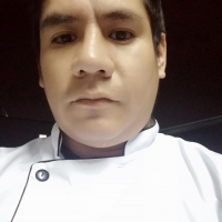 Richard Argenis Pascual Paco